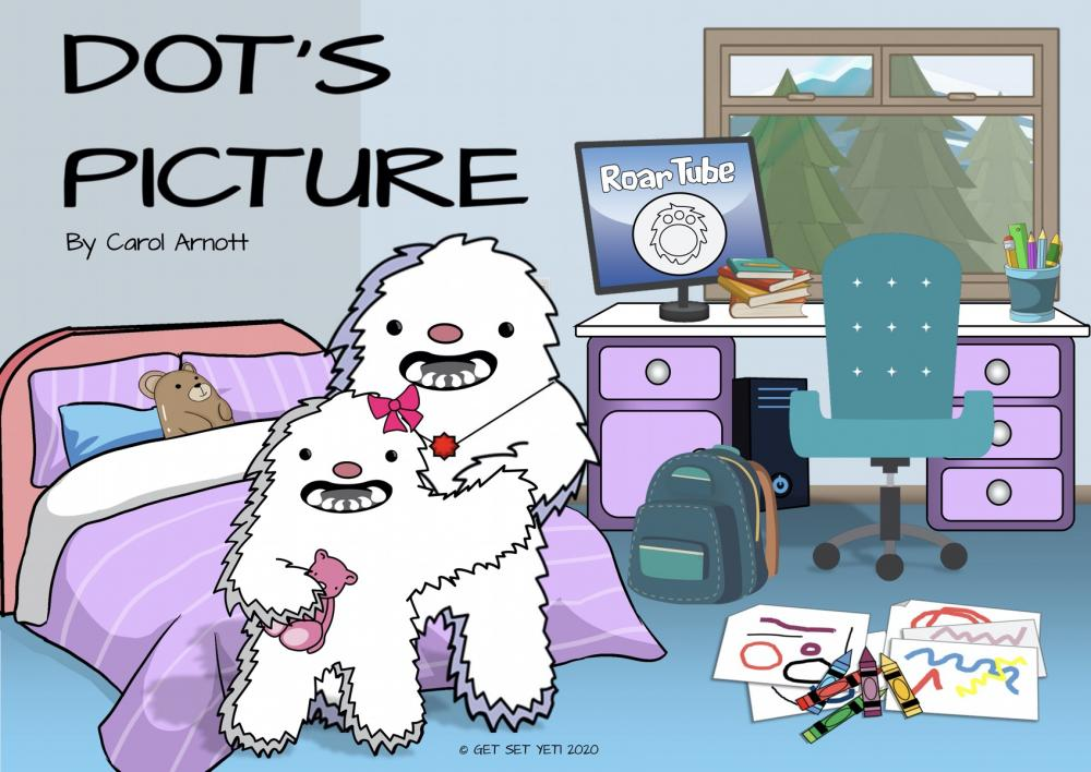 Dot's picture