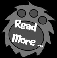 Read more...