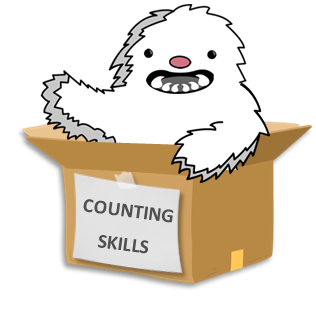 Counting Skills